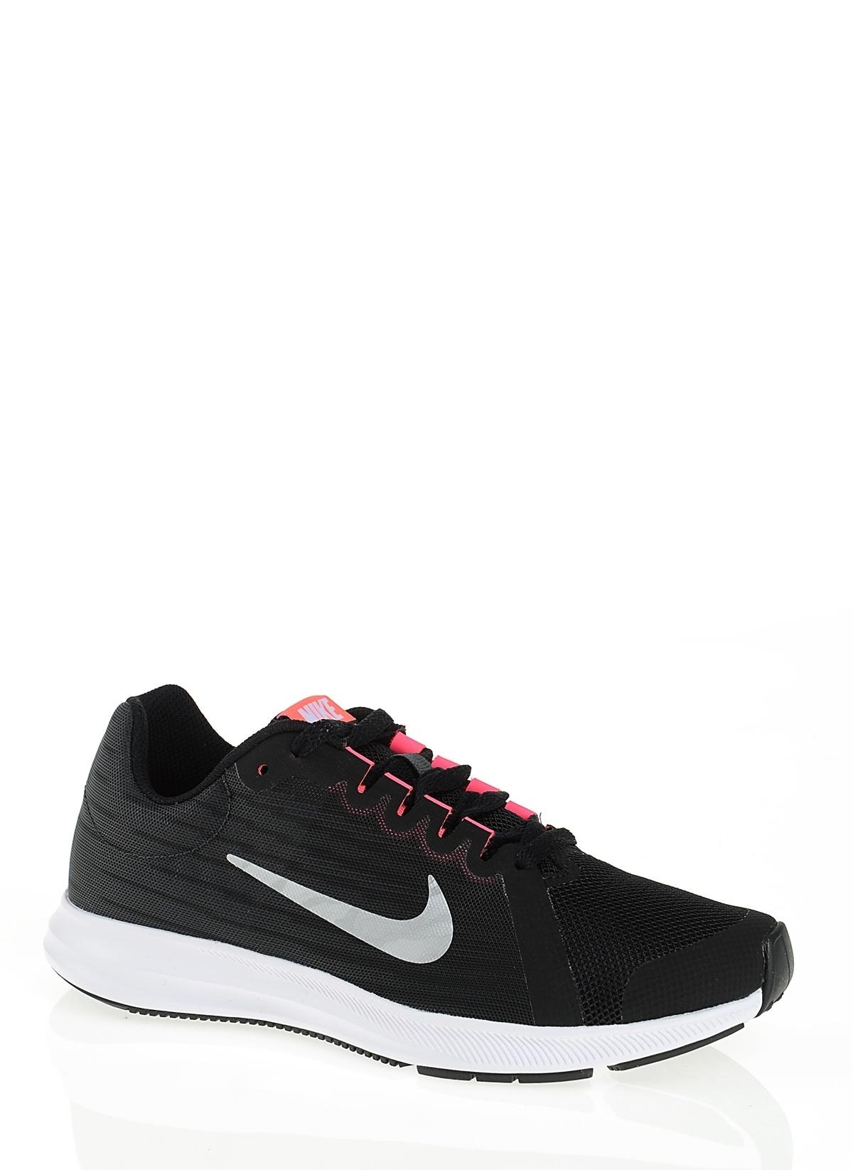new style 8c8fc 46066 Nike Downshifter 8 Siyah ...